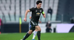 Marries Maguire se une a Semper Fortis